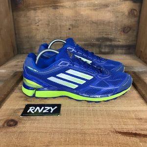 Adidas AdiZero Sonic 3